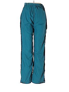 Helly Hansen Snow Pants Size S