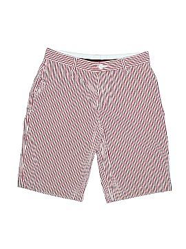 Brooks Brothers Shorts Size 14
