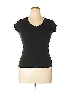 Splash Short Sleeve T-Shirt Size XL