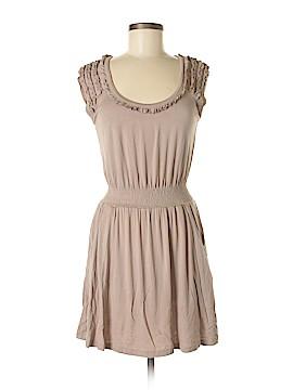 Geri C. Casual Dress Size M