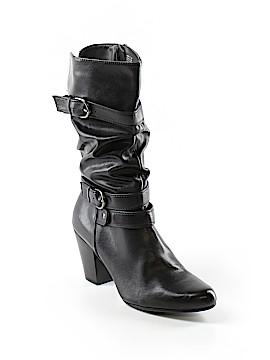 Apt. 9 Boots Size 9