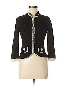 Nanette Lepore Cashmere Cardigan Size M
