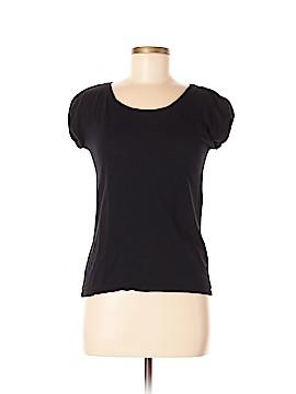 American Rag Cie Short Sleeve T-Shirt Size M