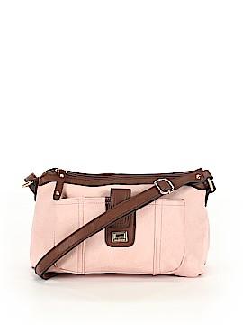 B O C Born Concepts Crossbody Bag One Size