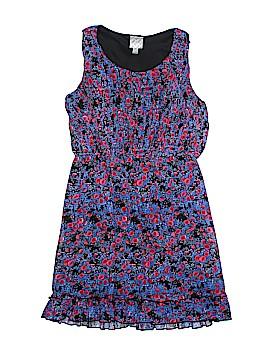 Desigual Dress Size M (Youth)