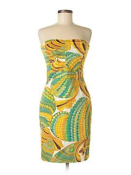 Banana Republic Trina Turk Collection Casual Dress Size 6