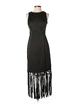 Keepsake Casual Dress Size XS
