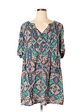 Loop 18 Casual Dress Size 17 - 19