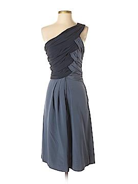 Abaete Cocktail Dress Size 8