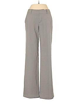 Mexx Dress Pants Size 2