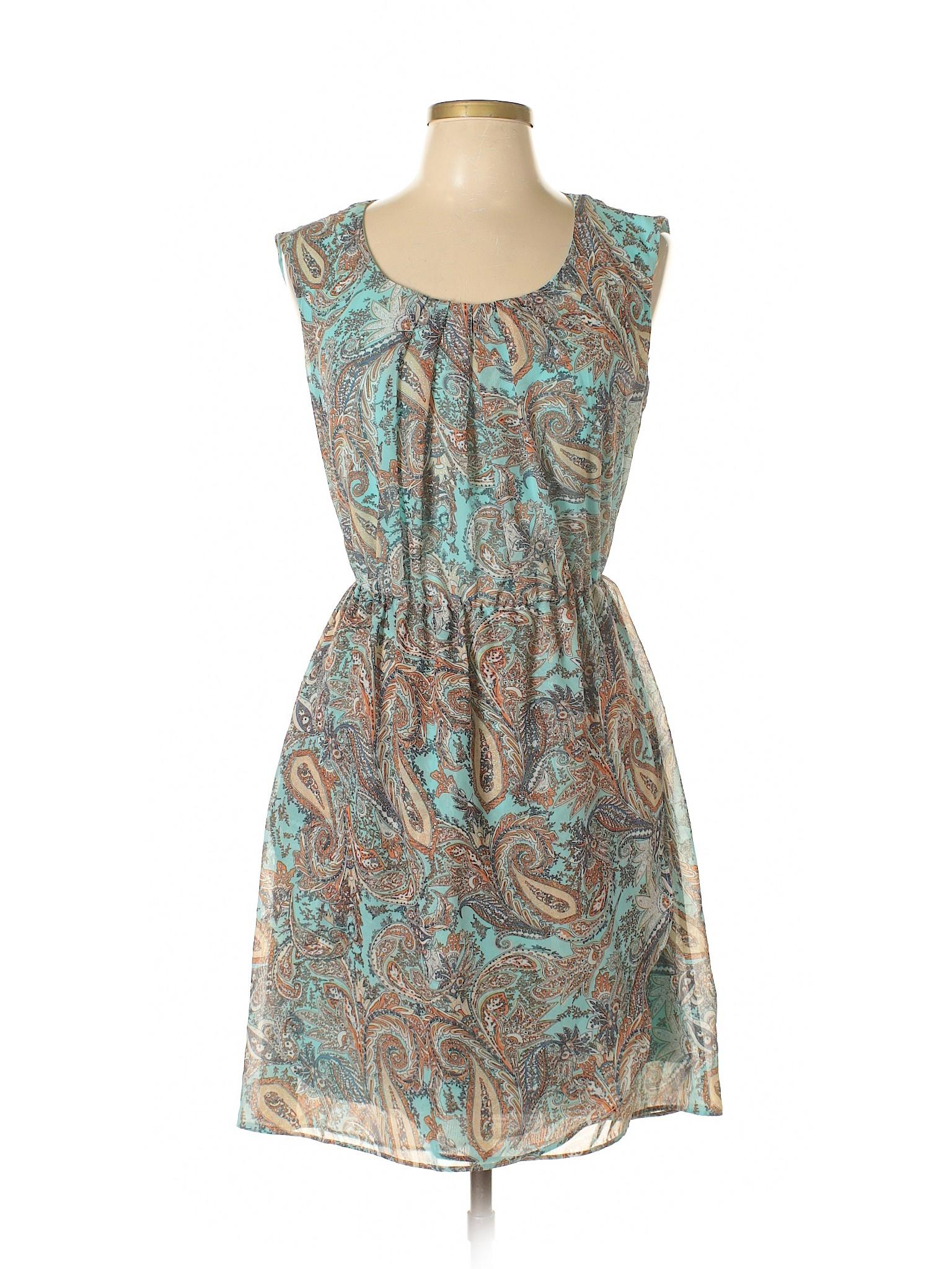 Selling DressBarn Selling DressBarn Casual Dress qYzdnPxnH