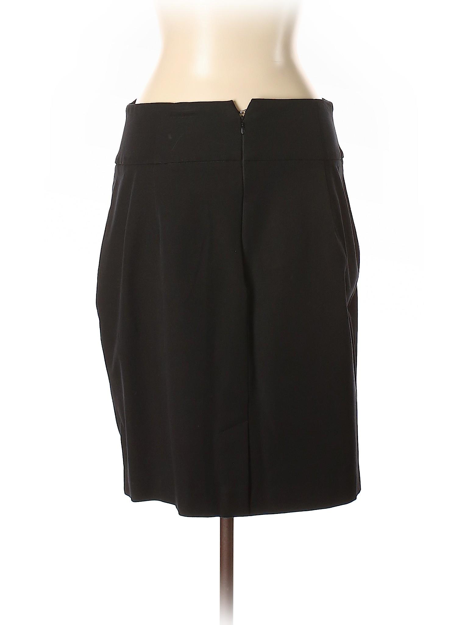 Boutique leisure Republic Banana Skirt Casual nq87qBYw