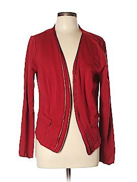 Torrid Jacket Size 0X Plus (0) (Plus)