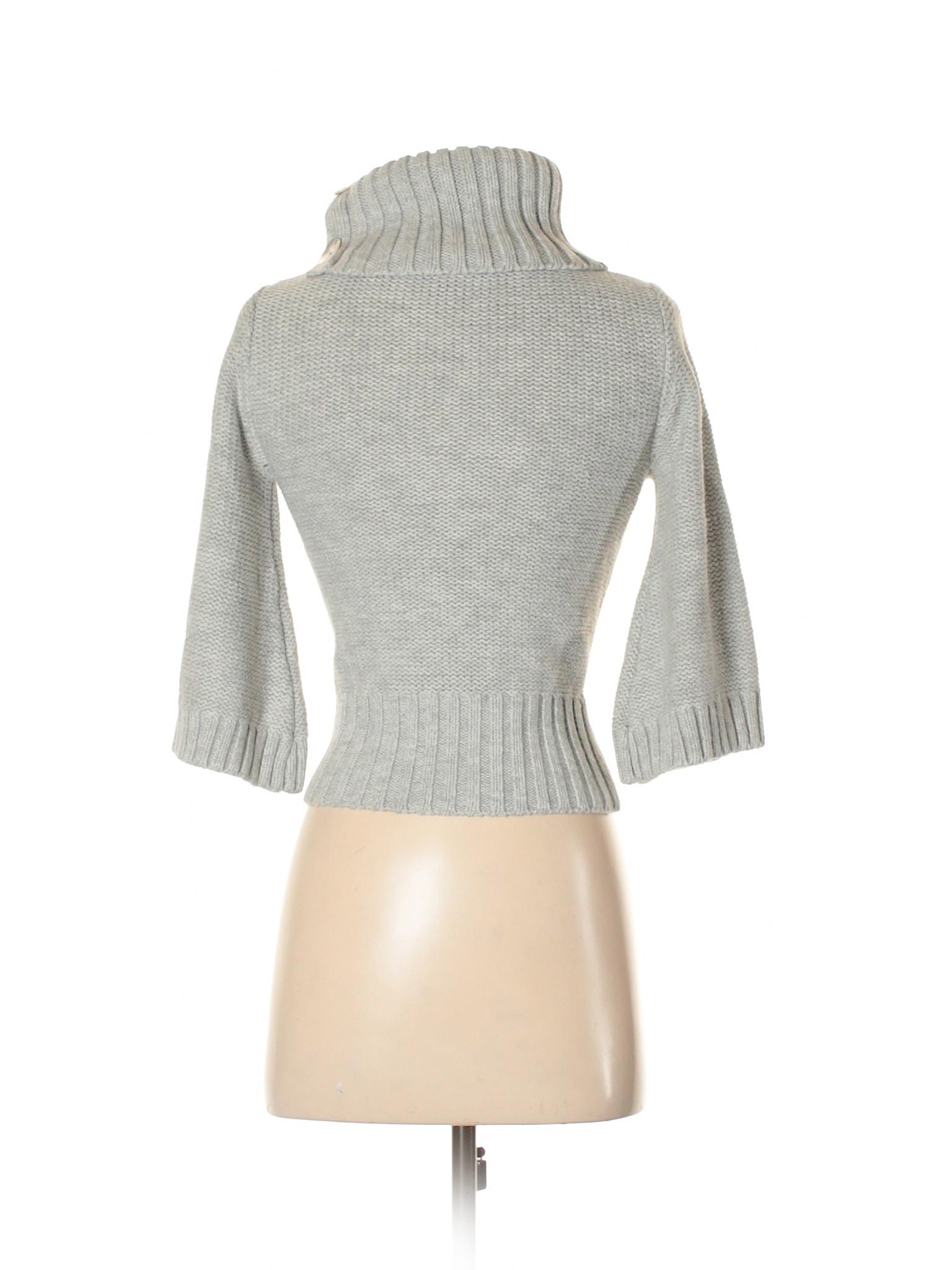 Liv Sweater Liv Boutique Boutique Liv Boutique Pullover Pullover Sweater Pullover qwAg76w