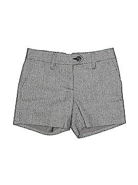 Sally Tseng Dressy Shorts Size 4