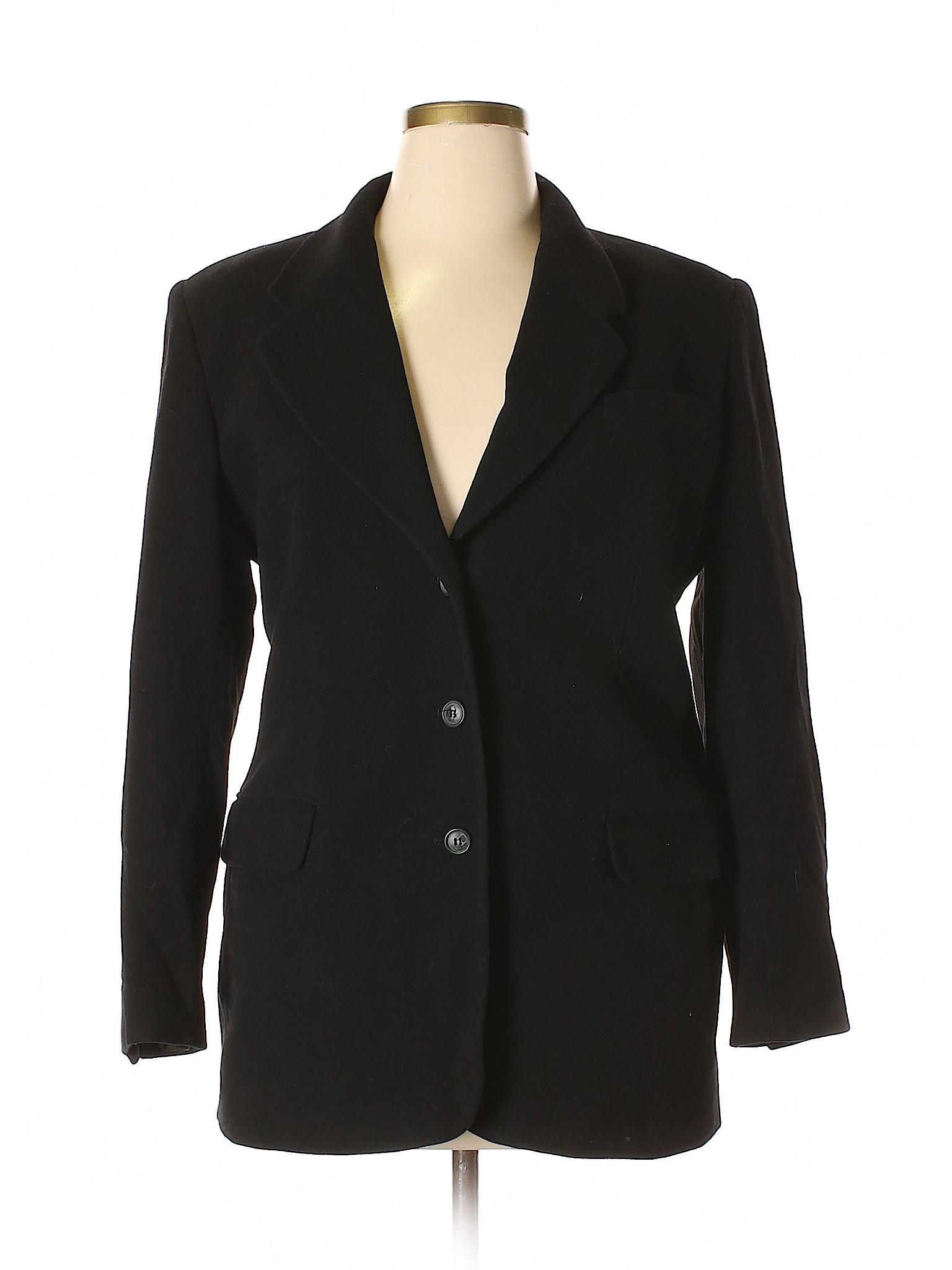 winter Wool Boutique Blazer Club Charter Hq0zxn1wd0