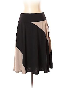 Studio 253 Casual Skirt Size S