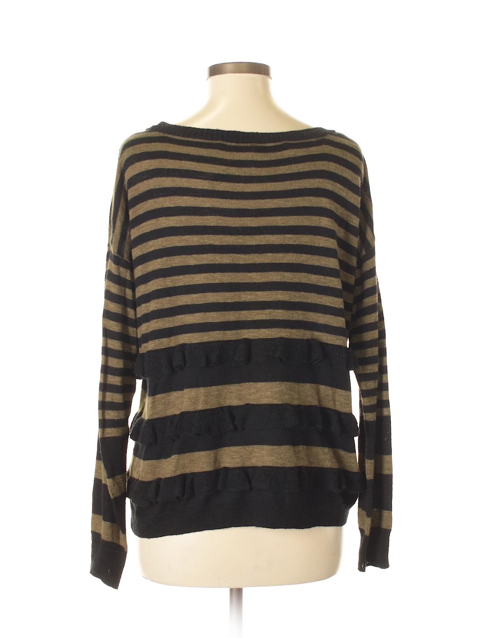 Sweater Kensie Kensie Kensie Boutique Pullover Boutique Sweater Boutique Pullover Pullover Boutique Sweater PqwStBpnxU