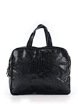 Saks Fifth Avenue Laptop Bag One Size