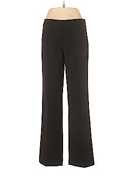 Finity Dress Pants Size 6
