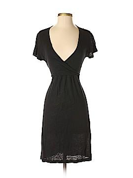Majestic Paris Casual Dress Size S