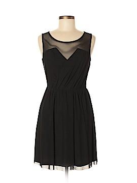 Jack. Cocktail Dress Size 6
