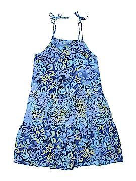 Blue Ginger Dress Size 10