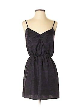 Dolce Vita Casual Dress Size XS
