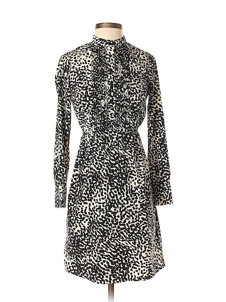 Merona Women Casual Dress Size XS (Petite)