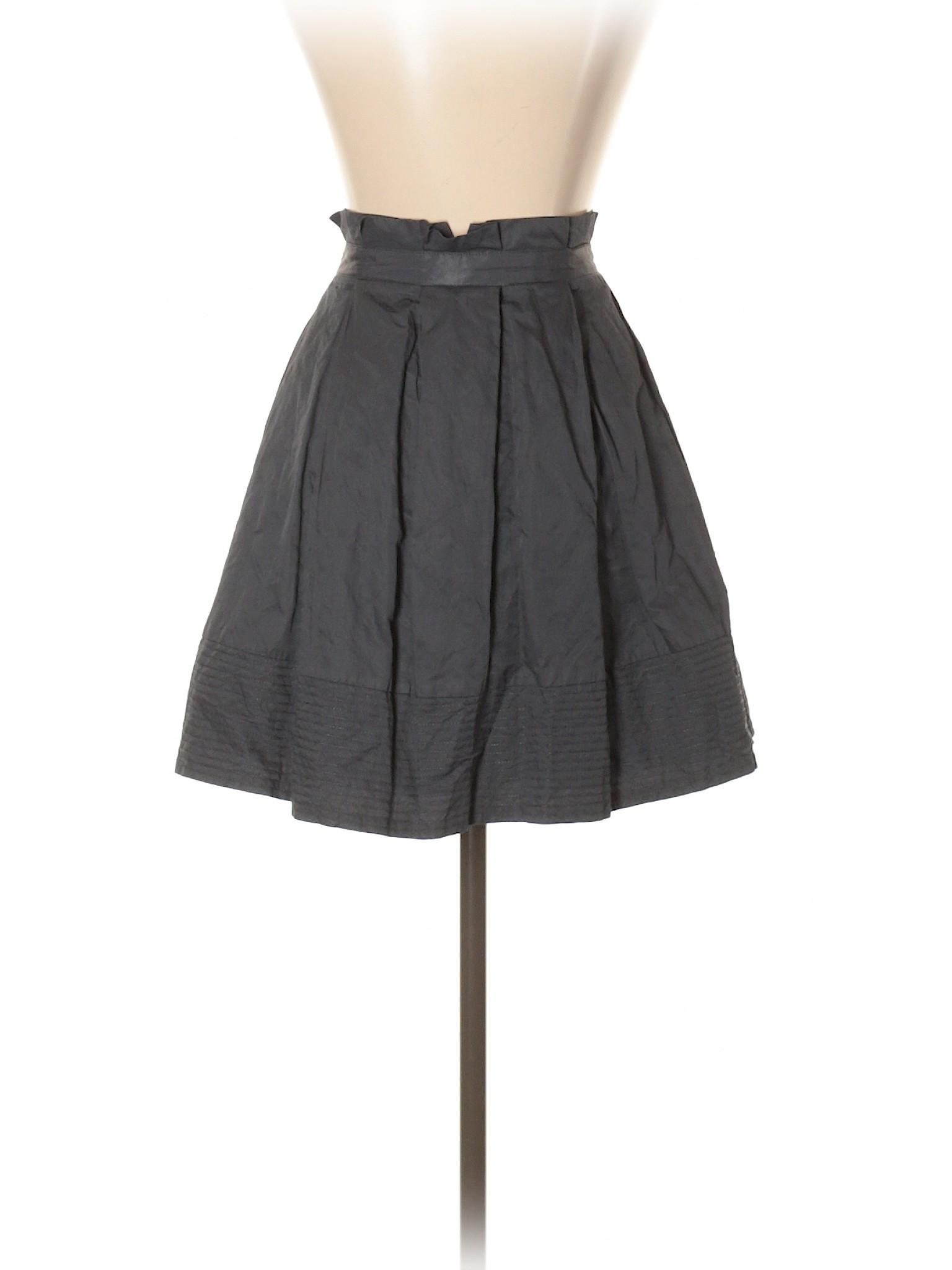 Boutique Casual Boutique Boutique Skirt Casual Skirt Casual Casual Boutique Skirt Boutique Casual Skirt r6rwAqX