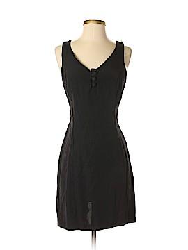Breakin' Loose Casual Dress Size 11