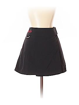 Polo Sport by Ralph Lauren Active Skirt Size S
