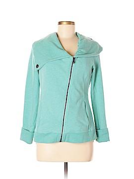 Lucy Sweatshirt Size M