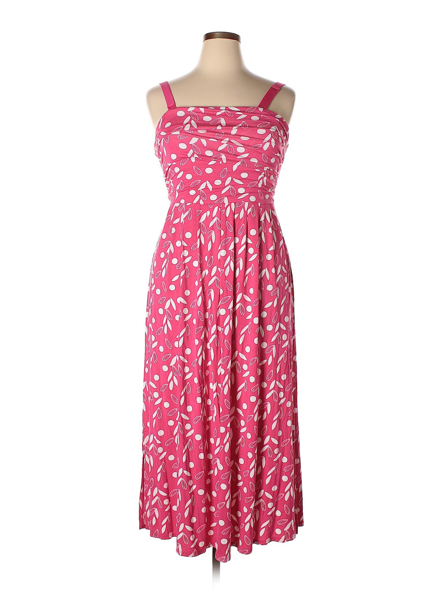 Bryant Casual Boutique Lane Dress winter ZHqxpwE