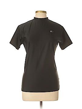 Star Active T-Shirt Size XL