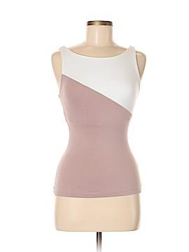 Kookai Sleeveless Top Size Med (2)