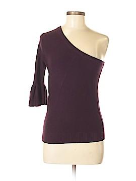 Rebecca Minkoff Pullover Sweater Size S