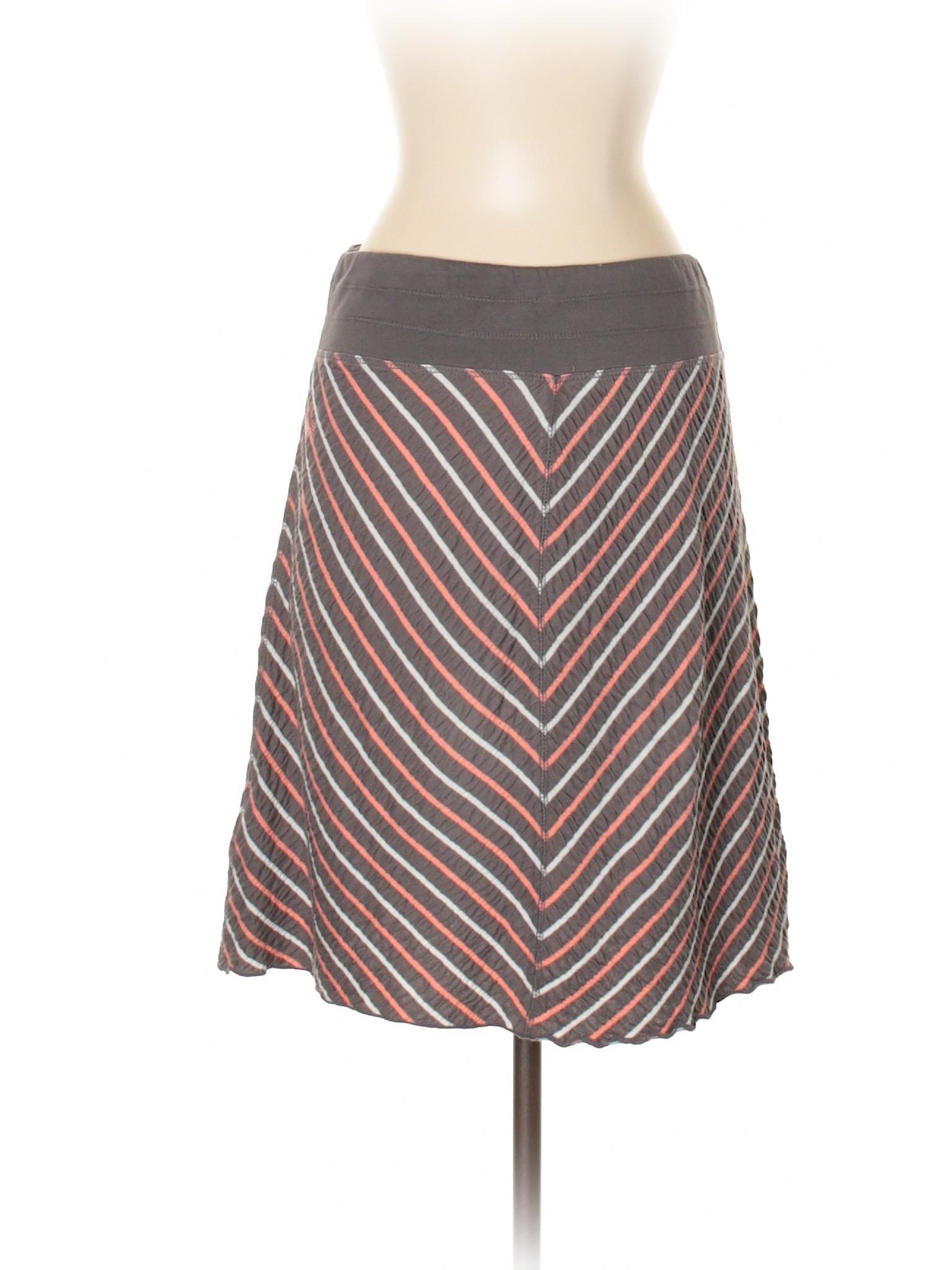 Boutique Boutique Boutique Casual Skirt Casual Skirt Casual dwqvUH