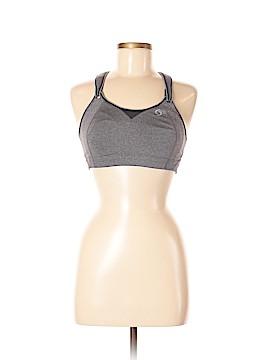 Moving Comfort Sports Bra Size Med (36B)