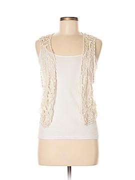 Cotton On Sleeveless Top Size M