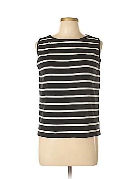 Jones New York Sport Sleeveless T-Shirt Size L (Petite)