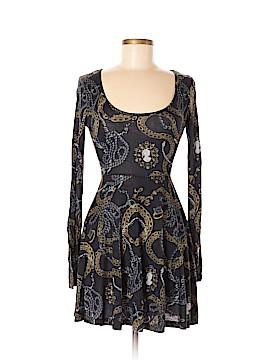 Next Casual Dress Size 8