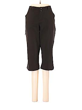 REI Active Pants Size 6