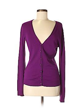 MNG Basics Cardigan Size M