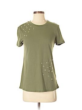 Rebellious. One Short Sleeve T-Shirt Size XS
