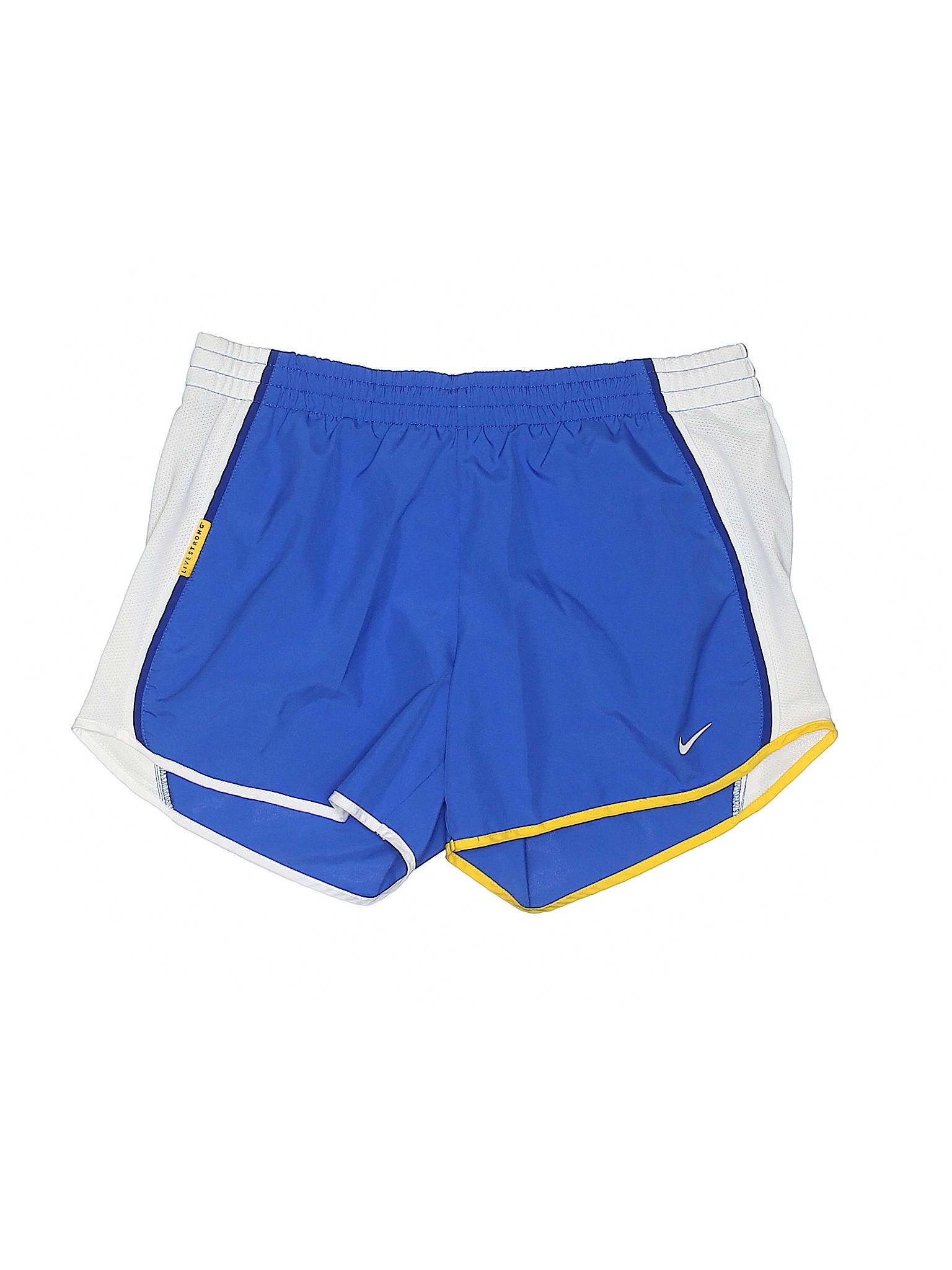 Athletic Nike Nike Boutique Shorts Shorts Boutique Nike Athletic Athletic Nike Athletic Boutique Shorts Shorts Boutique dAaatHwxq0