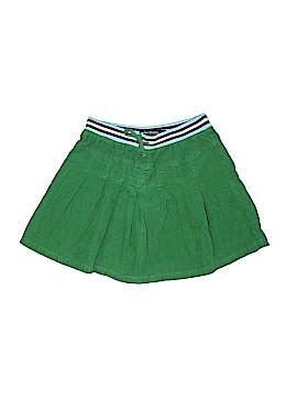 Mini Boden Skirt Size 13 - 14
