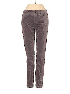 Kensie Casual Pants Size 4