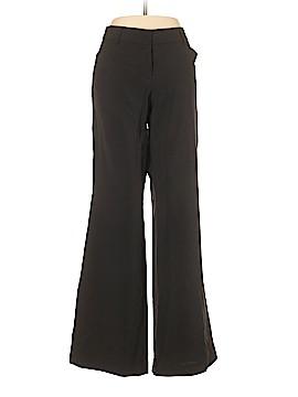 Express Design Studio Dress Pants Size 8