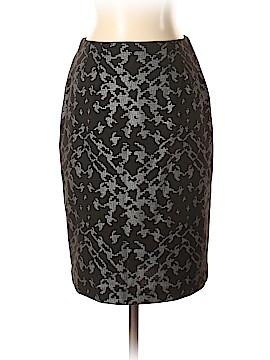 Halogen Casual Skirt Size 0 (Petite)